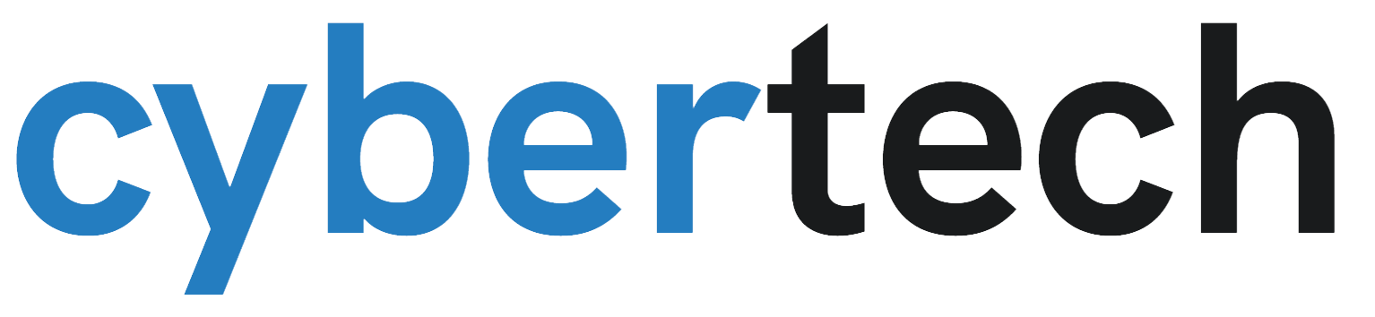 Cybertech SAL – IT Hardware & Software Soutions